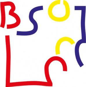 BSO_LOGO_1