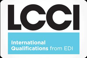 lcci-iq-logo-300x201[1]
