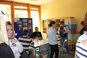 Vorstellung der Einrichtungen der Erziehungshilfe 040 (Small)