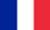 flagge_fr_1