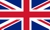 flagge_uk_1