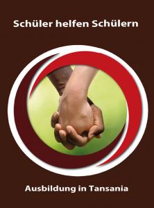 Logo Flyer BSO Afrika 1