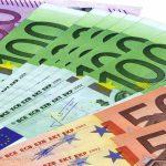 banknoten_1